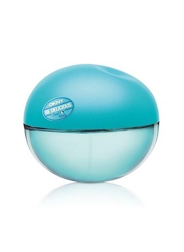 DKNY Be Delicious Pool Bay Breeze EDT 50 ml Kadın Parfüm Renksiz
